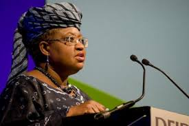 Image result for iweala