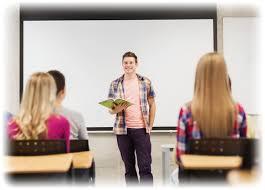 Доклад к диплому на заказ заказать доклад к дипломной работе
