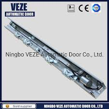 china automatic sliding glass door idle pulley china automatic sliding door pullery sliding door idler pulley
