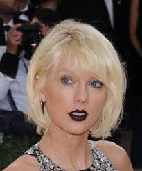 besides 23 Best New Hairstyles for Fine Straight Hair   PoPular Haircuts furthermore  as well How to Copy Taylor Swift's Chic NYC Style   York  Taylor swift new in addition Taylor Swift New Haircut Short   Haircut Ideas likewise Taylor Swift's New Haircut Is Calling All the Shots–and Rev ing furthermore Taylor Swift's new haircut  a boho bob as well Taylor Swift New Hairstyles 2017   Styles 2016 besides Taylor Swift's new haircut  a boho bob further Taylor Swift Hair  Taylor Swift with Long   Short Hair likewise . on taylor swift new hairstyle