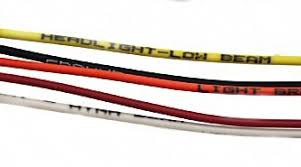 custom builder wiring harness basic chopper harness 500748 universal 12 circuit wiring harness at Simple Wiring Harness