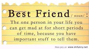Quotes About Friendship Tagalog Unique Tagalog Quotes About Friendship Fascinating Quotes Friendship