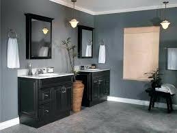 houzz bathroom vanity lighting.  Houzz Houzz Vanity Lights Bathroom Lighting Modern Chrome Light Fabulous Unique  Ideas   With Houzz Bathroom Vanity Lighting
