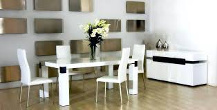 dining room table centerpieces modern dining flower dining table centerpieces ideas with white modern dining table dining room table centerpieces