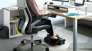 under desk hammock desk ergonomic chair with footrest best footrest for standing with regard to incredible under desk