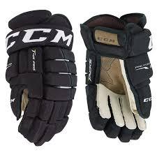 Ccm Youth Hockey Gloves Size Chart Ccm Tacks 4r Pro Jr Hockey Gloves Monkeysports Eu