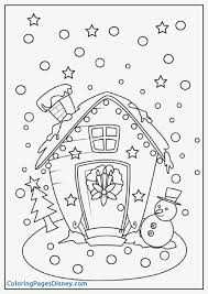 Intricate Christmas Coloring Pages Printable Easy Free Nativity