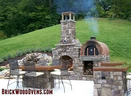 diy outdoor pizza ovens new backyard fire pit pizza oven best pizza oven brick oven outdoor