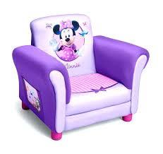 minnie mouse desk chair mouse chair desk delta delta s mouse kids club chair baby toddler minnie mouse desk