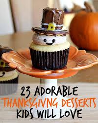 thanksgiving themed desserts. Fine Thanksgiving Share On Facebook  To Thanksgiving Themed Desserts P