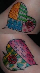 Pin by Michelle Gulledge on Tattoos | Pinterest | Tattoo & Tattoo Adamdwight.com