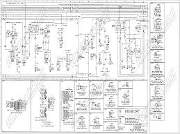 ford electronic ignition wiring diagram 1979 1979 ford carburetor 1977 ford f150 wiring diagram at 1979 Ford Ignition Diagrams