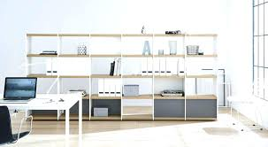 office shelving units. Desk Shelving Unit A Office Units And Bookcase Combo