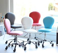 colored desk chairs. Incredible Colored Office Chairs Children Parker Desk Armless Task Chair Computer Game Mesh Bright With F