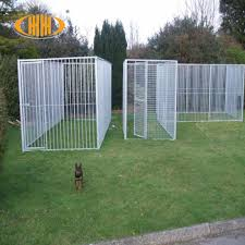 welded wire dog fence. Canada Hot Sale Welded Wire Mesh Fencing Dog Kennel Fence O