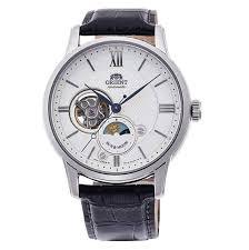 Купить <b>Часы Orient XC00002B</b> Stylish & Smart в Москве, Спб ...