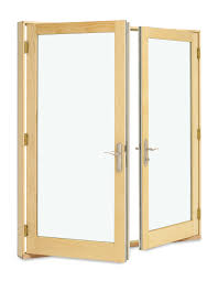 we work with respected manufacturers such as infinity thermatru and windsor provide the best selection of doors for your home whether you are looking for