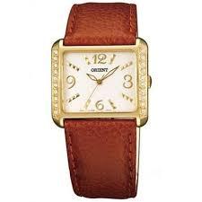 <b>Часы Orient</b> FQCBD002W | Купить | в Москве Выгодно
