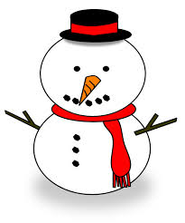 Image result for snowman images