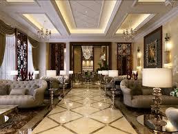home improvement design. Elegant Living Room Stone Floor How To Create A Home Improvement With Design I