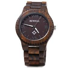 popular nice watch brands for men buy cheap nice watch brands for nice watch brands for men