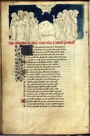 Typology Theology Wikipedia