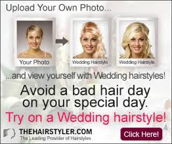 How To Find Your Hairstyle hair styles find the perfect hair style 8753 by stevesalt.us