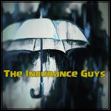 300 e broadway st, clarksville (tx), 75426, united states. Insurance Daily News The Insurance Guys