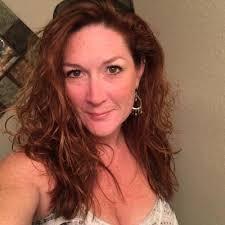 Tiffany Scherer (@BamaRedhead55)   Twitter