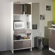 Meuble De Cuisine Micro Onde Ikea Idée Pour Cuisine
