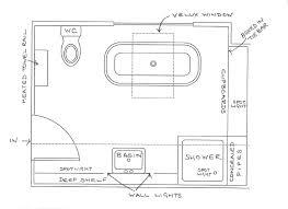 dimensions of bathroom master bathtub sizes in medium size pictures bath master bathroom size