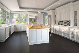used kitchen cabinets atlanta unique ready to assemble kitchen cabinets kitchen cabinets