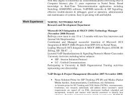 cover letter picturesque examples of resume overview resume objective examples lovetoknow resume career summary examplesregularmidwesterners resume resume career overview example