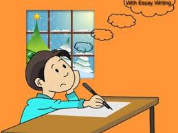 essay writing help comparison essay essay writing help ideas help essay writing gohomeworkhelpcom