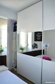 Best 25+ Small Fitted Wardrobes Ideas On Pinterest | Ikea Wardrobe  Regarding Built In Wardrobes