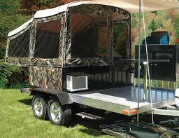 beautiful diy off road camper plans house design and decorating ideas