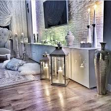 best 25 large lanterns ideas
