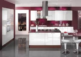 kitchen design kerala. modern kitchen kerala delighful cabinet designs for design t