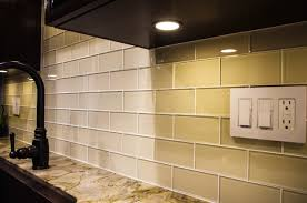 Cream Kitchen Tile Subway Tiles Kitchen Subway Tiles Kitchen Amazing White Kitchen