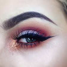 the 25 best ideas about makeup artists on makeup artist near me makeup and urban decay 2