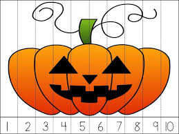 together with Kindergarten Math and Literacy Printables   Kindergarten together with 7 Kindergarten Pumpkin Worksheets   Education further  further Pumpkin Carving Patterns   Worksheet   Education further 19 best Halloween Printables images on Pinterest   Halloween furthermore  furthermore 19 best Halloween Printables images on Pinterest   Halloween furthermore Kindergarten Kids At Play  Pumpkin Exploration   FREE pumpkin in addition  likewise . on worksheets for kindergarten pumpkin halloween