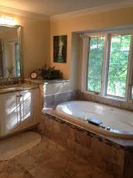 bathroom remodeling nashville. Full Size Of Bathrooms Design Bathroom Remodel Okc Remodeling Oklahoma City Majestic Construction Nashville Tn N