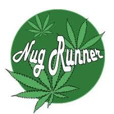 nug runner garden grove