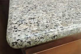 granite edge finishes bullnose granite edge granite pencil edge finishes for crochet granite edge