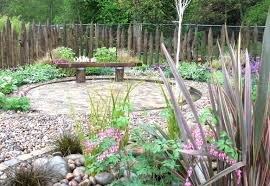 Small Picture Small Garden Design Ideas Uk Magazine The Garden Inspirations