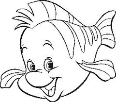 Disney Coloring Online Coloring Pages Free Online Coloring Book