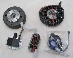 powerdynamo assy instructions for kawasaki kdx 175 200 you should have received those parts