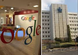 Google tel aviv israel offices Architecture Google Israel Google Office In Tel Aviv The Jerusalem Post Israeli Universities Among Top 30 With Alumni Hired By Google