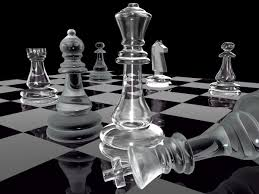 ajedrez cristal - Buscar con Google   Juego de ajedrez, Ajedrez,  Ajedrecistas