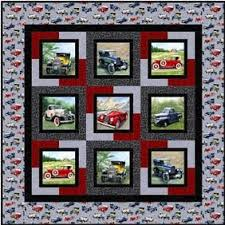 Picture Perfect Quilt Pattern Download by Nancy Rink Designs ... & Picture Perfect Quilt Pattern Download by Nancy Rink Designs Adamdwight.com